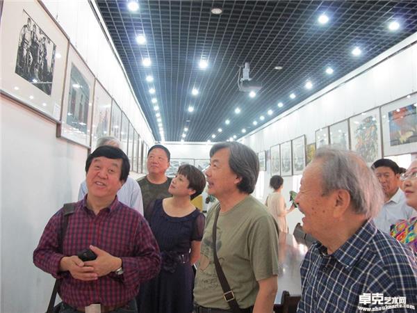 安庆、赤峰、蓝旗、北京照片